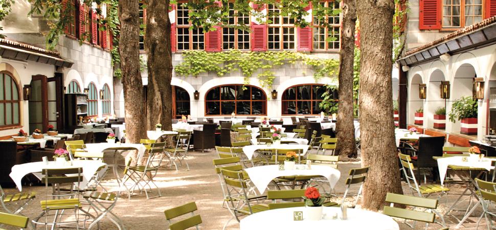 Datare Cafe Mangiare