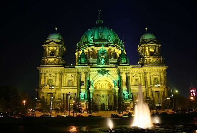 berliner_dom_festival_of_lights