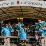 """In Val Chiavenna la 5° edizione """"Dì de la Brisaola"""""""