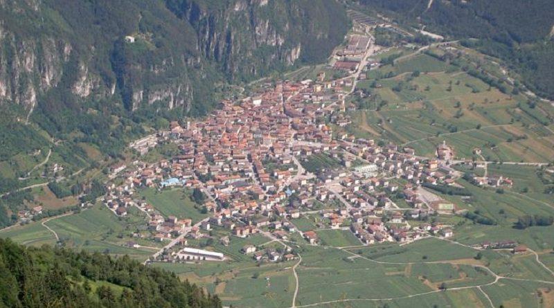 Storo, in Trentino, l'8 e 9 Ottobre diventa la Capitale della Polenta Italiana