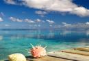 Dalle Ande ………alla Polinesia in Luna di miele