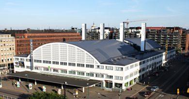 Per gli amanti del design, Helsinki è la capitale perfetta