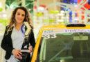 L'intervista ad Alessandra Brena, vincitrice della Renault Clio Cup