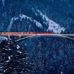 Ricette di Viaggio: Sondrio e la Valtellina