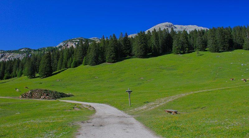 """""""Alto Adige in due"""" e """"Io viaggio con te"""": due guide originali per un weekend d'amore fuori porta"""