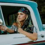 Weekend e donna: il nostro sondaggio Facebook, le migliori auto del 2017