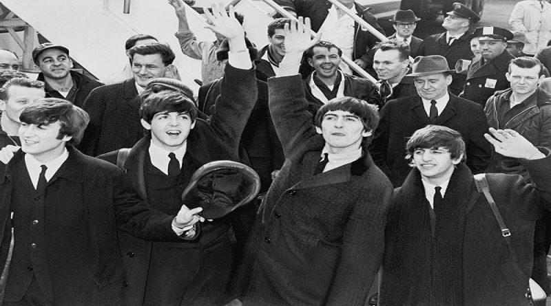 Liverpool, la vivacità e lo spirito della patria dei Beatles