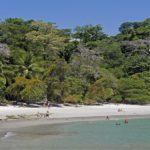Honduras: alla scoperta del mare dei Maya