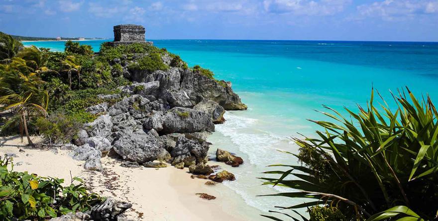 Messico: una storia sempre viva in questo paradiso terrestre