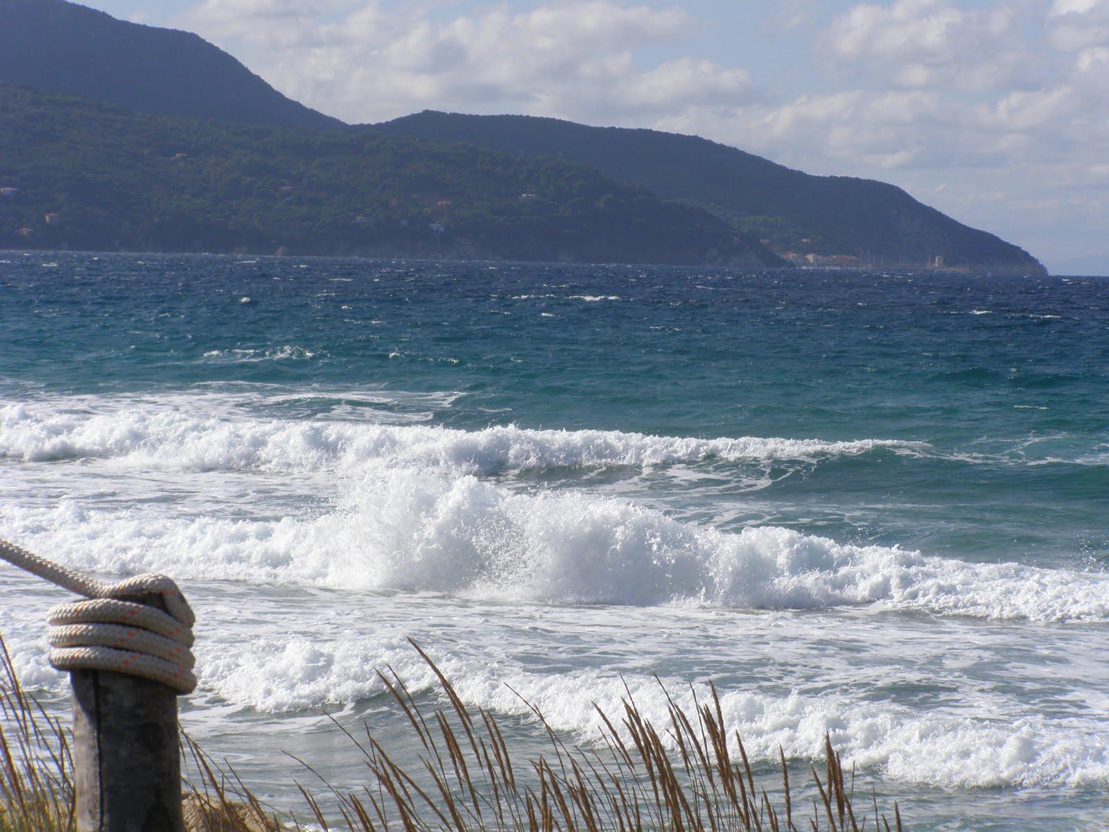 Autunno Al Mare Ecco La Vacanza Low Cost Weekend Premium