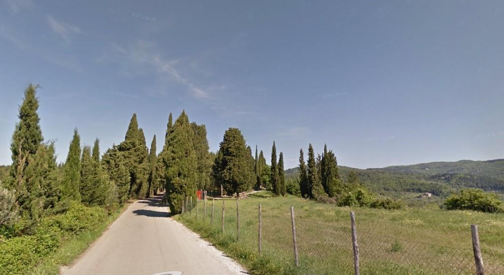 foto street view - google maps