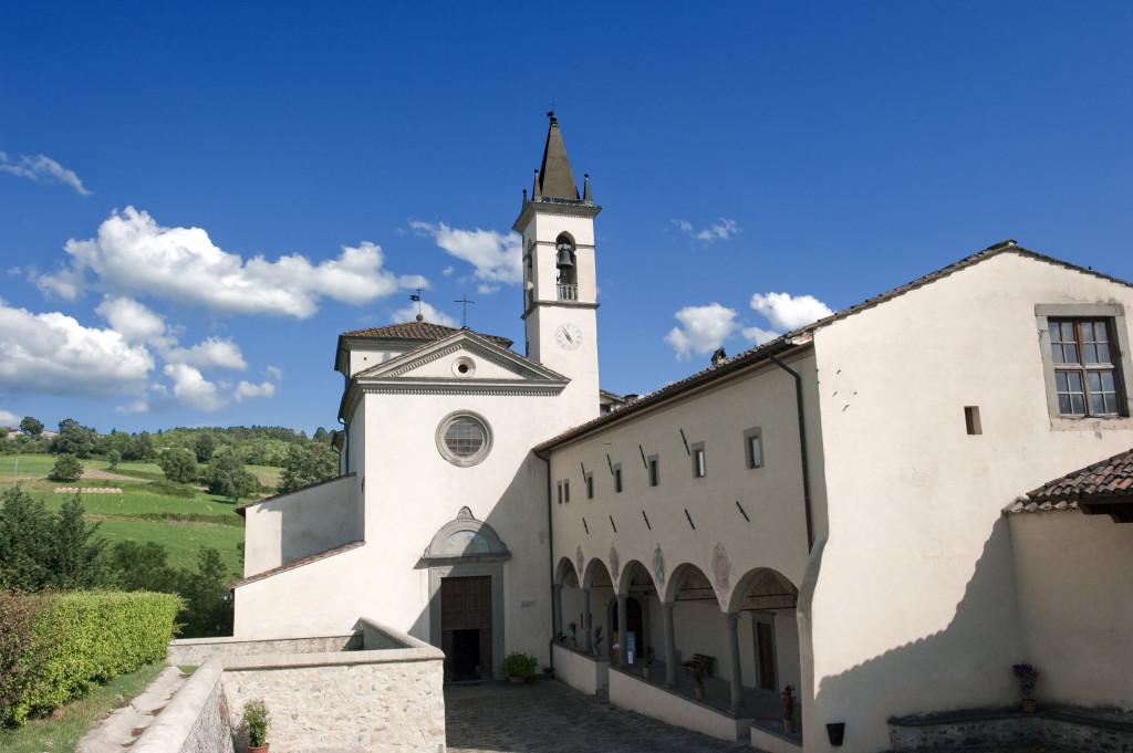 Santuario_santa_maria_del_sasso - foto Vignaccia76