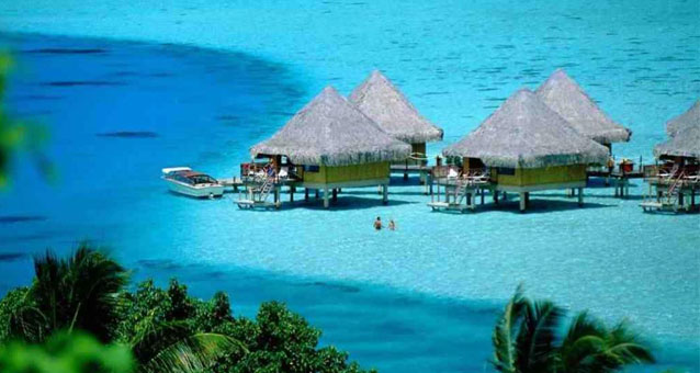 Prenotare a novembre per le vacanze molto conveniente for Vacanze a novembre in italia