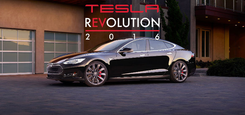 TeslaRevolution-Homepage2