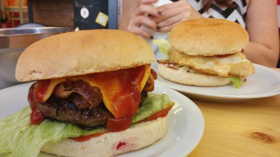 burger-wave-colonne