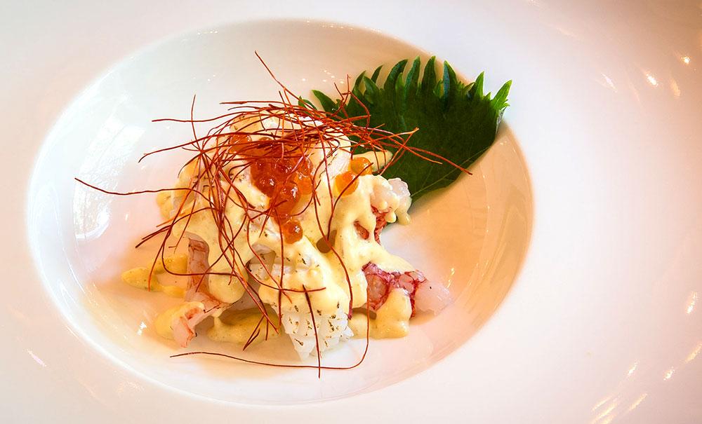 experience_cuisine_8