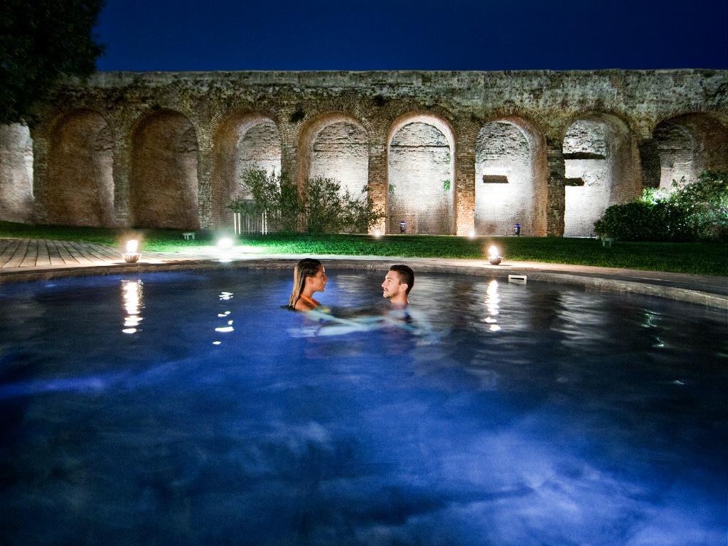 Sos san valentino 5 idee per voi weekend premium - Centro benessere porta romana milano ...