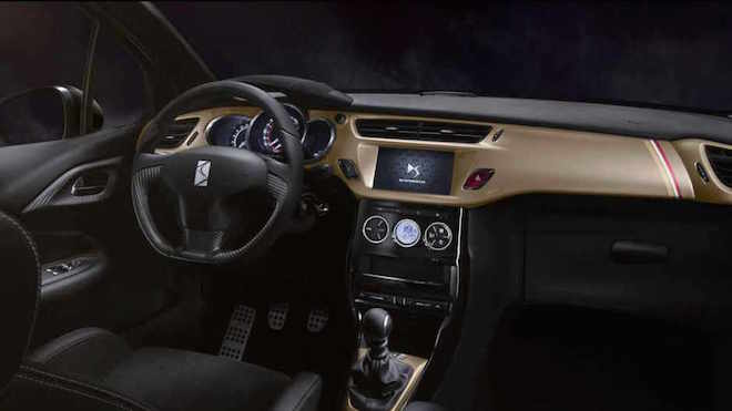 DS3-Performance-Gold