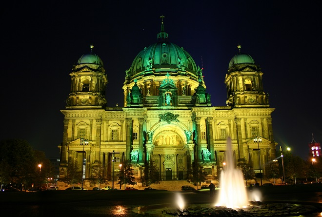 berliner_dom_festival_of_lights