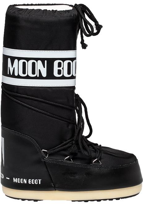 tecnica-blk2-moon-boot-black-nylon-fabric-product-2-655164464-normal