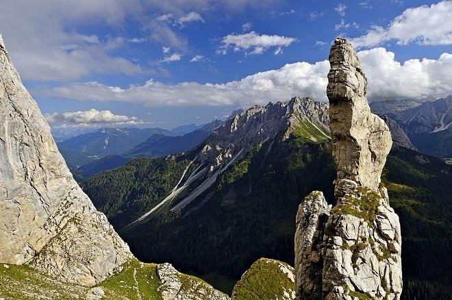 carnia-09_paesaggio-dal-pic-chiadenis_phl-gaudenzio_archturismofvg