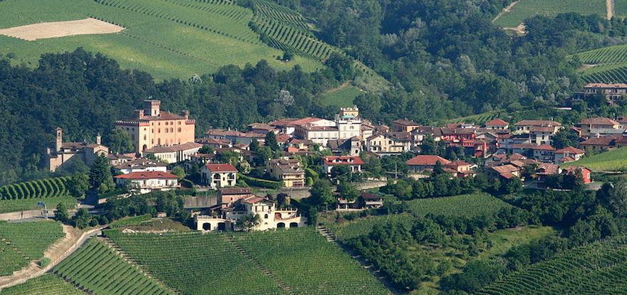 Ultime Notizie Villa Castelli