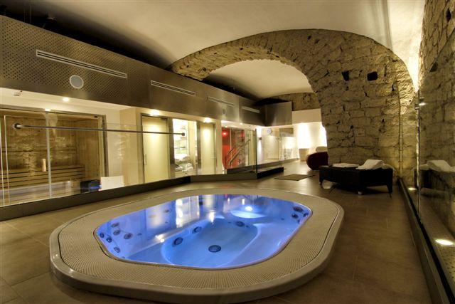palazzo-caracciolo-wellness-centre