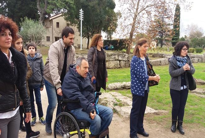 paestum_disabili_parco