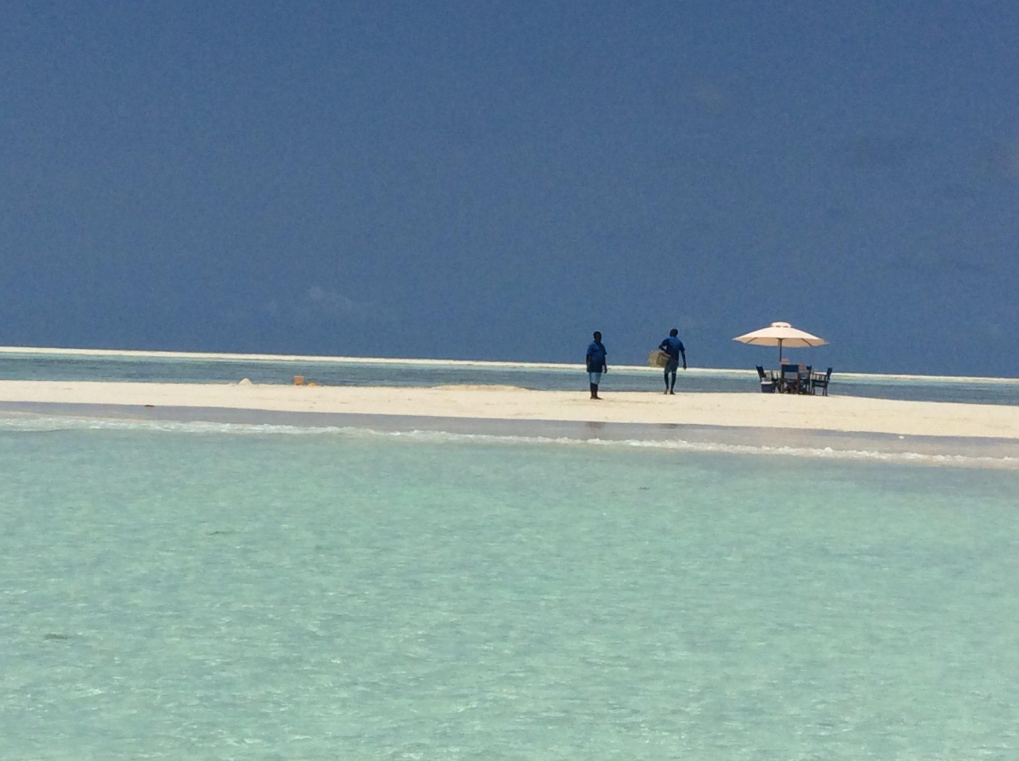 Zanzibar, l\'isola del popolo felice Weekend Premium