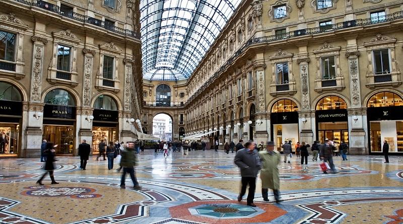Apritimoda: a Milano per scoprire gli atelier