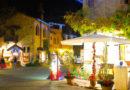 Grazzano Visconti, il borgo del Natale