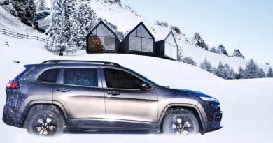 Weekend in Val di Fiemme: a tutta neve… ma non solo