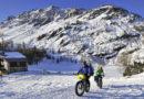 Cinque buone ragioni per andare a Pontedilegno-Tonale a febbraio