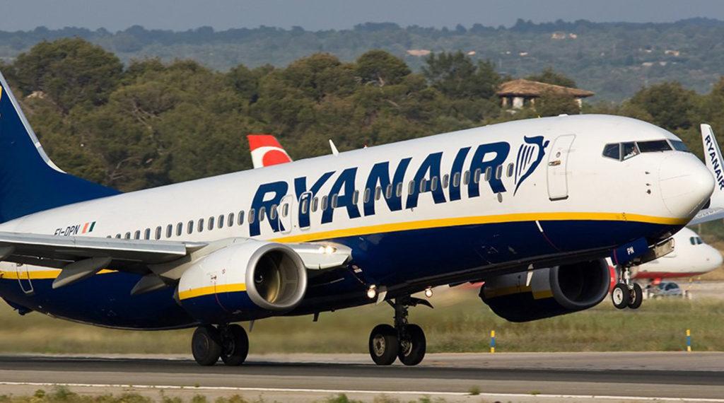 Voli Ryanair, Last Minute vince la sfida: tutte le offerte ...