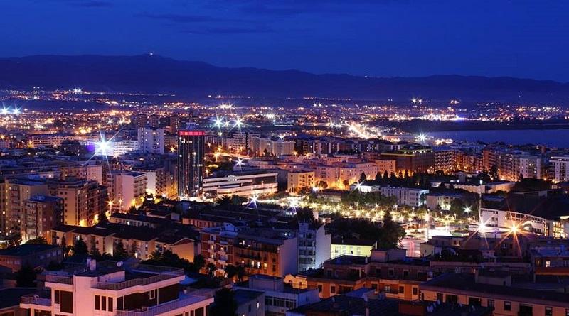 Da Nord a Sud: le mete per un weekend low cost in Italia