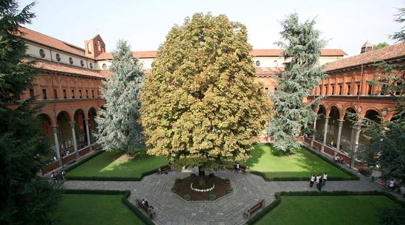 Un weekend a Milano per le Giornate di Primavera del FAI