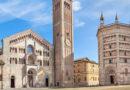 LA CITTA' DEL MESE. Parma, alla scoperta della Capitale della Cultura 2020
