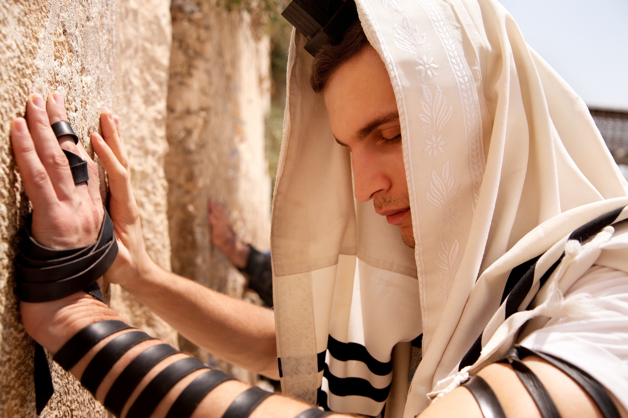 Dating online ebraico