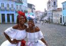 Brasile: perché tutti sognano di andare a viverci