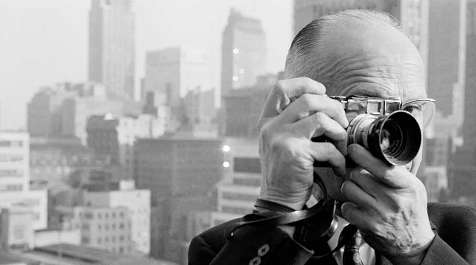 Henri cartier bresson fotografo 140 scatti alla mole di for Bresson fotografo
