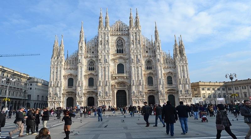 Alla scoperta di Milano con Open City Card e Open City App