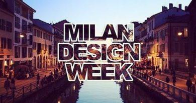 Milano Design Week: Leonardo Da Vinci e Henri Matisse