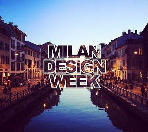 Milano design week due mostre imperdibili leonardo e matisse - Mostre design milano ...