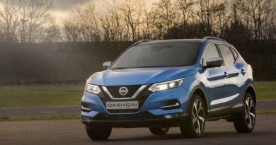 Porte aperte del 26 e 27 maggio 2018: Nissan, Alfa Romeo e Jeep