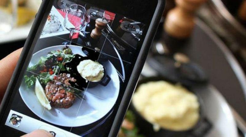 Weekend a Mantova per il Food & Science festival