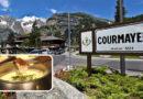 """A Courmayeur arriva la mostra """"Menù delle Montagne"""". Scopritela insieme alla ricetta della Fonduta"""