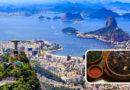 A Rio de Janeiro, per scoprire la ricetta della Feijoada