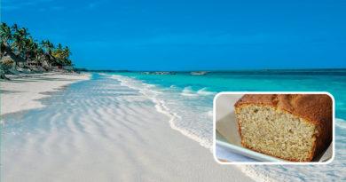Zanzibar, colori e sapori dell'isola delle spezie. E vi sveliamo il dolce tipico, la Torta alle spezie