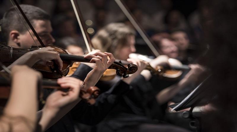 Notti Trasfigurate 2018: torna a Milano la rassegna della Civica Scuola di Musica