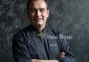 Il grande Chef a tre stelle Michelin si ricorda ancora i Passatelli della mamma